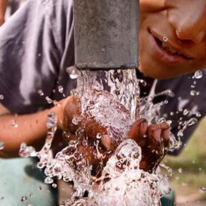 Laboratorio de anális de agua Lorca @https://mlabcima.com/laboratorio