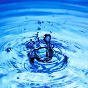aguas y líquidos de diálisis 1 @https://mlabcima.com/laboratorio